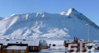 俄宣布将在北极增兵:军员宿舍与航空基础设备已完工