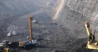 独家|陕北千亿矿权争夺最高法院落槌 陕西省政府曾发函施压