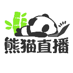 熊猫再将斗鱼告上法庭:或因网红主播纠纷