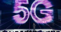 5G换手机不必换号 相较4G有三大显著特征